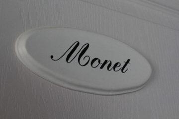 Chambre 'Monet'